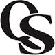 qspstudios Logo